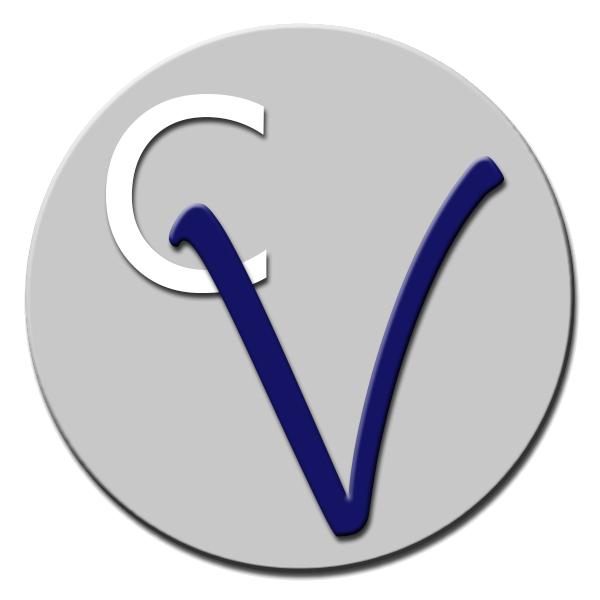 Logotipo Dental Valiente