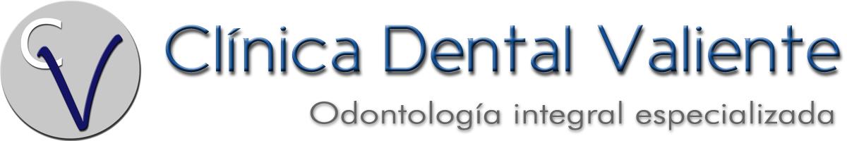 Clínica Dental Valiente